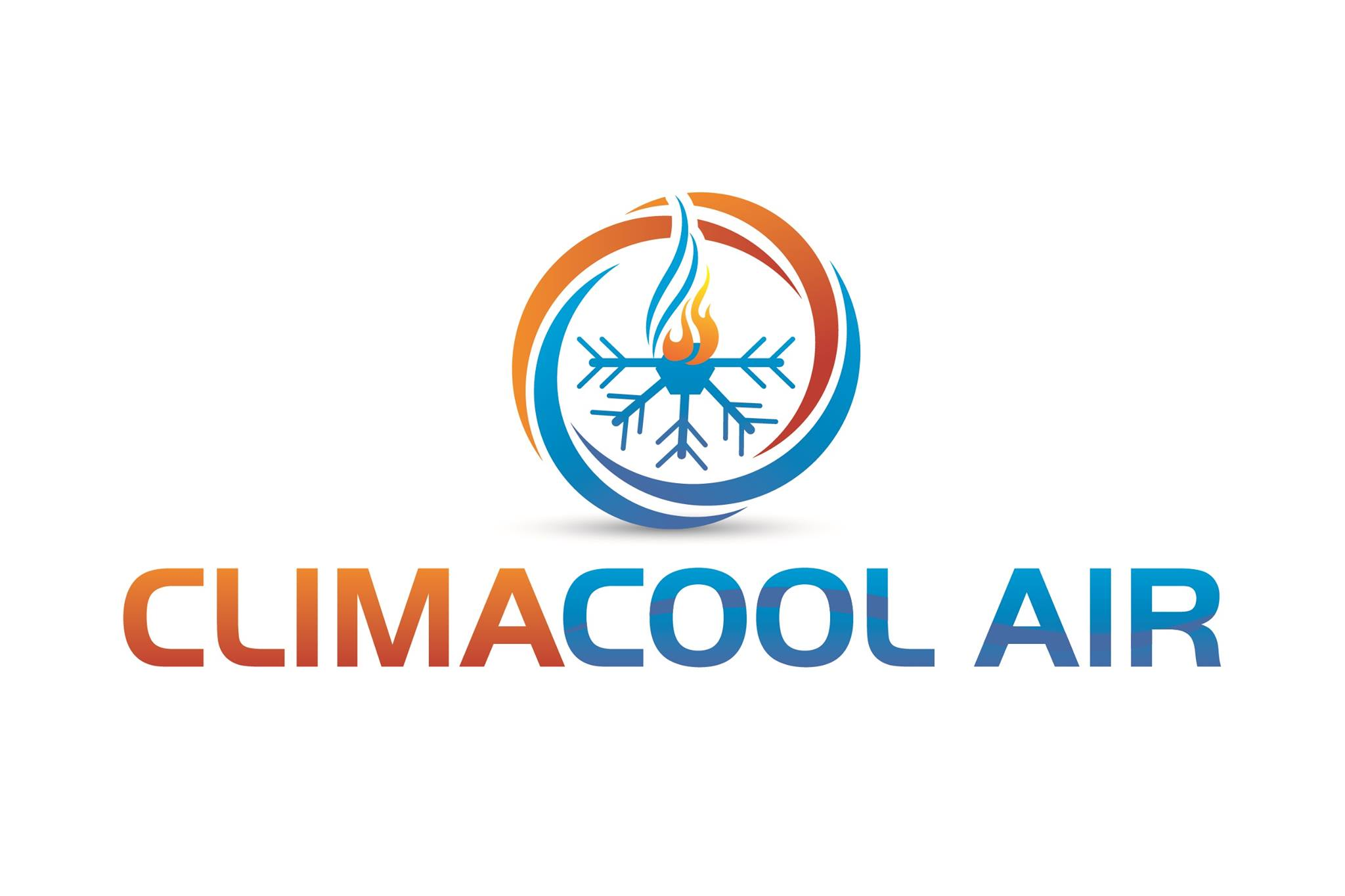 Climacool Air Conditioning Service