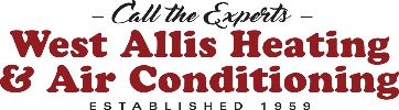 West Allis Heating & Air Conditioning, Inc.