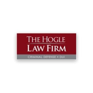 The Hogle Law Firm in Mesa