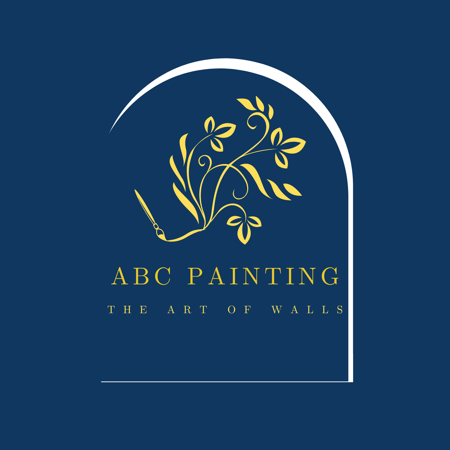 ABC Painting - The Art of Walls