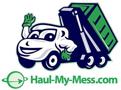 Haul-My-Mess