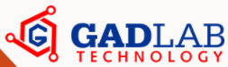 Gadlabtechnology