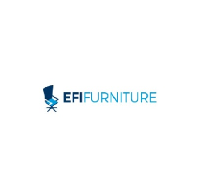 EFI Furniture