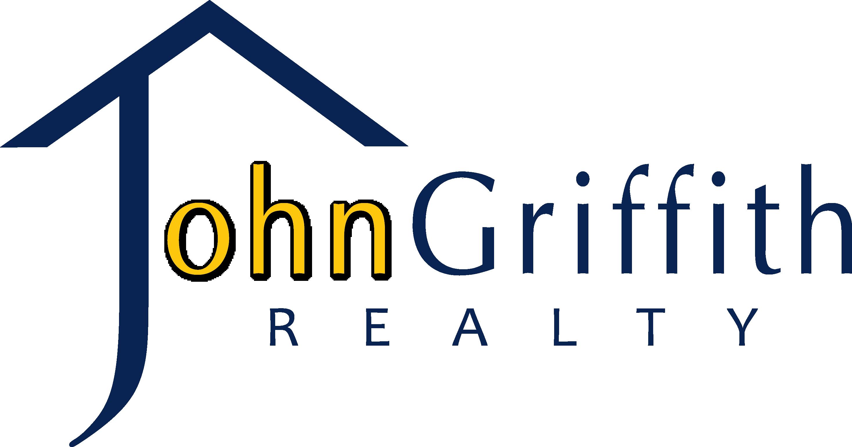 John Griffith Realty