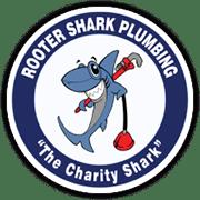Rooter Shark Plumbing