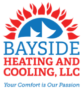 Bayside Heating and Cooling, LLC