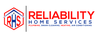 Reliability Home Services