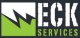 Eck Services