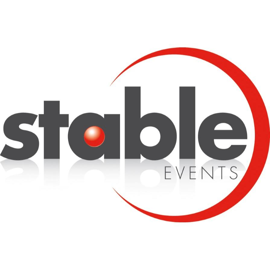 Stable Events