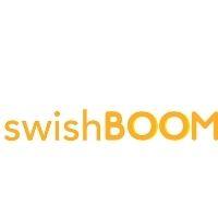 Swishboom