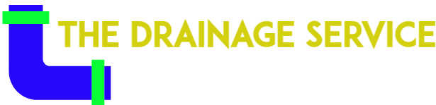 The Drainage Service