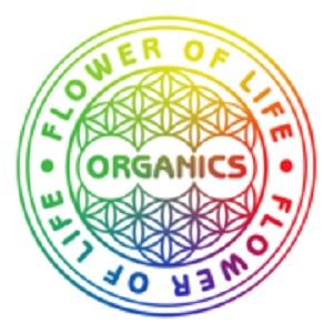 Flower of Life Organics