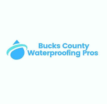 Bucks County  Waterproofing Pros
