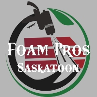 Foam Pros Saskatoon