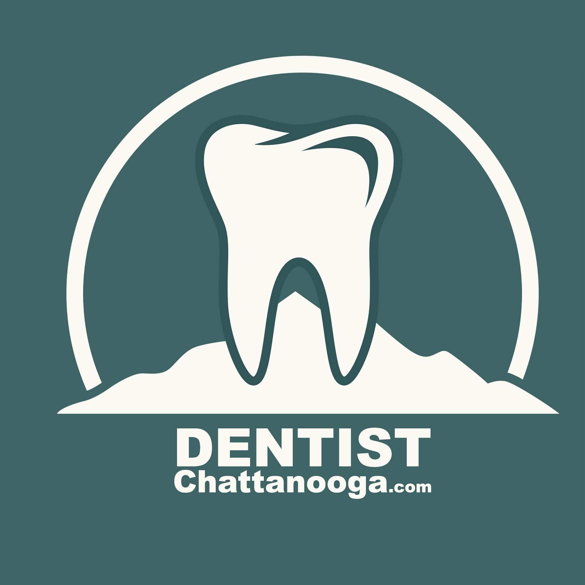 Dentist Of Chattanooga