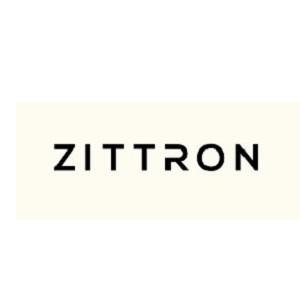 Zittrom