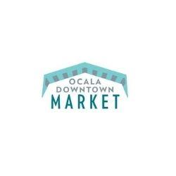 Ocala Downtown Market Restaurant