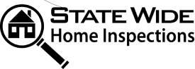 Island Home Inspectors of North Florida