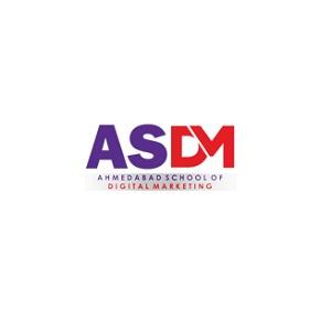 ASDM - Digital Marketing Course in Ahmedabad