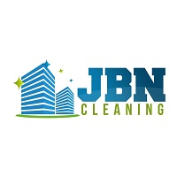 JBN Cleaning Services in Sydney