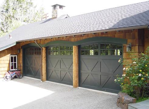 Garage Door Repair Guelph ON