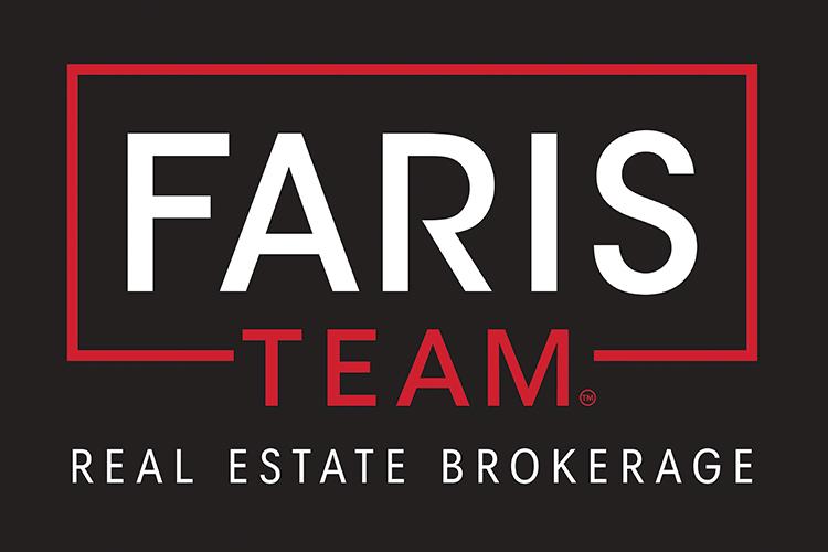 Faris Team - Newmarket Real Estate Agents