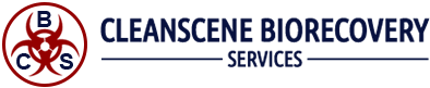 Cleanscene Biorecovery Services