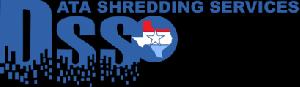 Data Shredding Services