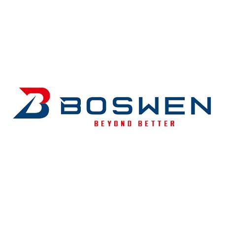 Boswen Gates & Fences