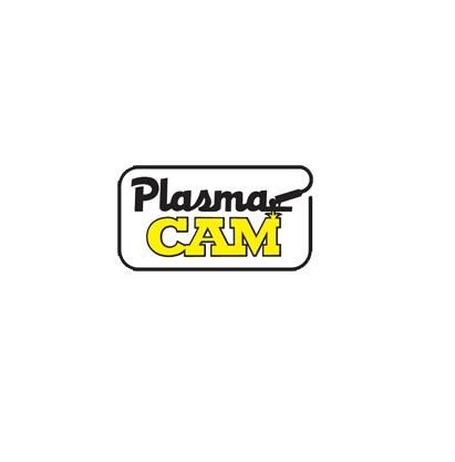 PlasmaCam