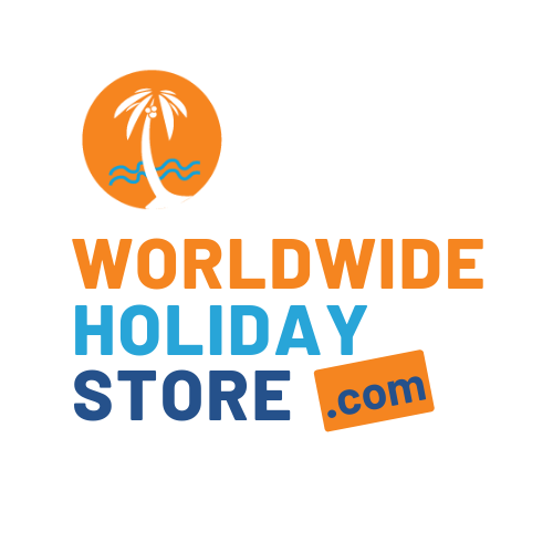 Worldwide Holiday Store