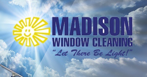 Madison Window Cleaning Co Inc