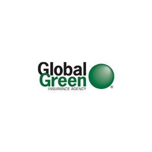 Global Green Insurance Agency of the Bay Area