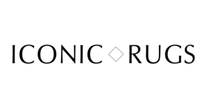 Iconic Rugs