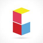 Social Cubes