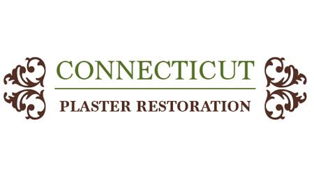 Connecticut Plaster Restoration