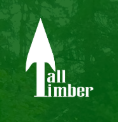 Tall Timber Tree Services Delta