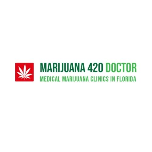Marijuana 420 Doctor