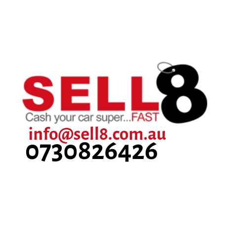 Sell8