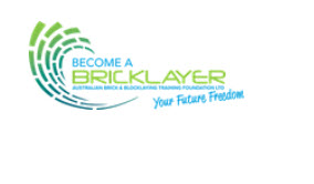 Become A Bricklayer