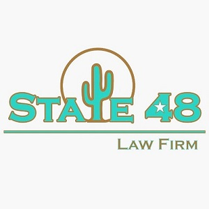 State 48 Law Firm