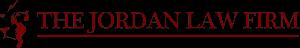 The Jordan Law Firm