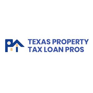 Property Tax Loan Pros