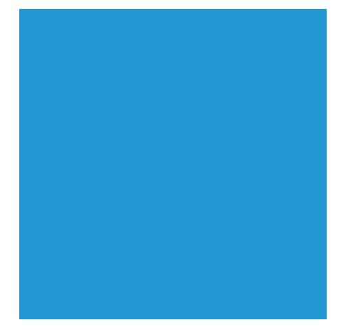 GUIDE-X