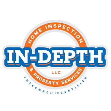 In-depth Property Services