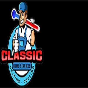 Classic Home Services Heating & Air Conditioning Queens