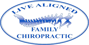 Live Aligned Family Chiropractic