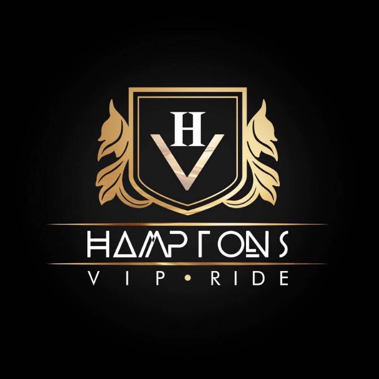 Hamptons VIP Ride