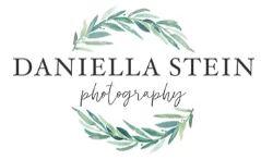 Daniella Stein Photography