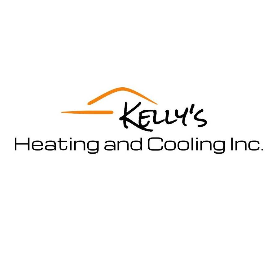 Kelly's Heating & Cooling Inc.
